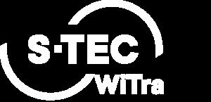 WiTra-LB Logo